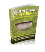 Content-Curated-Cash