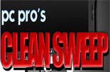 TheCleanSweep