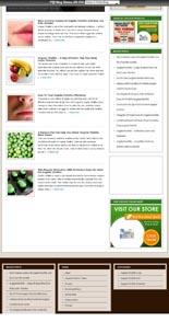 AngularCheilitisBlog