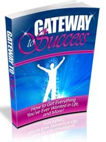 GatewayToSuccess