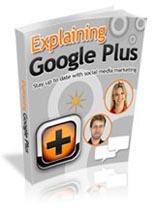 ExplainGooglePlus