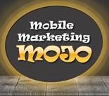 MobileMrktngMojo1