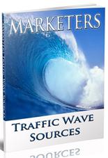 MarketersTrafficWave