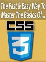 MasterBasicsCSS3