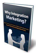 WhyIntegrationMrktng