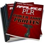 AffPowerToolProfits