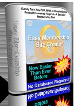EasyMmbrSiteCreator2