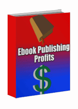 EbookPublishingProfits