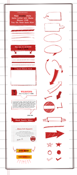 GraphicsElementsBox
