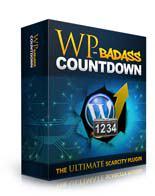 WPBadAssCountdown