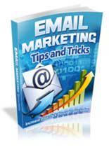 EmailMrktngTipsTricks