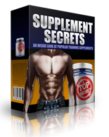 SupplementSecrets