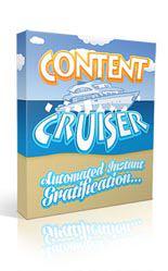 ContentCruiserPlugin