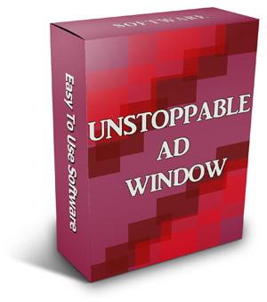 UnstoppableAdWindow