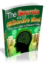 SecretsMillionaireMind