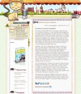 CatLoversBlog