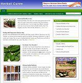 HerbalCuresBlog