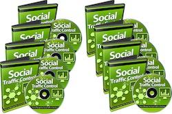social traffic control