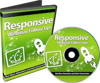 responsive webinar
