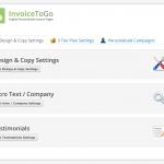 InvoiceToGo