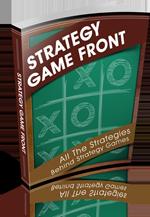 StrategyGameFront