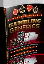 GamblingGenerics