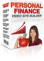 PersFinanceVidSite