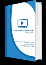 VideoMrktngMadeEasy