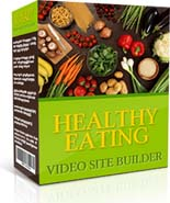 05-04-HealthyEatingSiteBldr