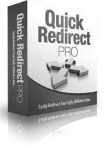 QuickRedirectPro