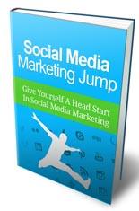 SocialMediaMrktngJump