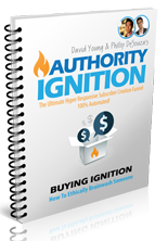 BuyingIgnition
