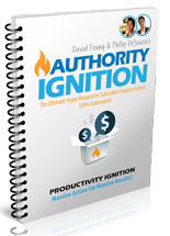 ProductivityIgnition