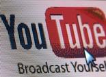 YTMarketing Videos