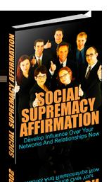 SocialSupremacyAff