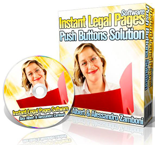 InstantLegalPages