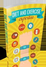 DietExerciseExpert