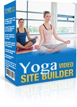 YogaSiteBuilder