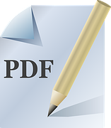how to create pdf using free onlines soft