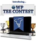 WPTeeContest