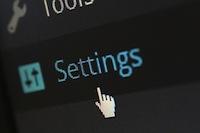 wordpress basics