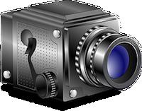videocreationmastery