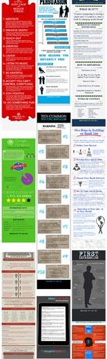 InfographicBundle