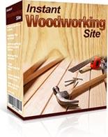 InstantWoodworking