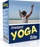 InstantYogaSite