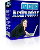 PhpActivator