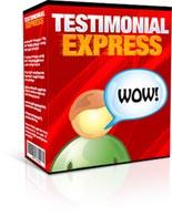 TestimonialExpress