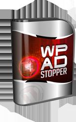 WPAdStopperPlugin