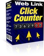 WebClickCounter