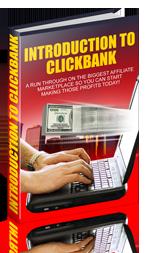 IntroToClickbank